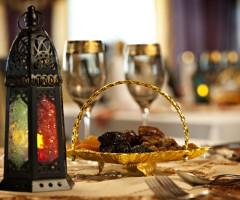 1431853954ramadan_iftar_buffet_areen_restaurant_bahrain1
