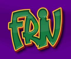 friv-logo-picture